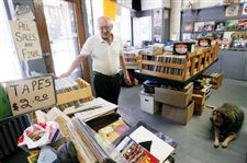 Little-known-Toledo-store-boasts-huge-collection-of-vinyl-records