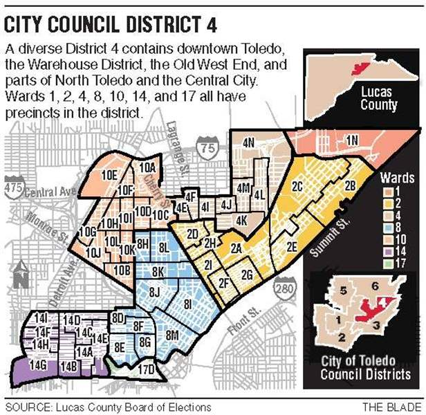 Trio-challenge-council-president-in-District-4-2