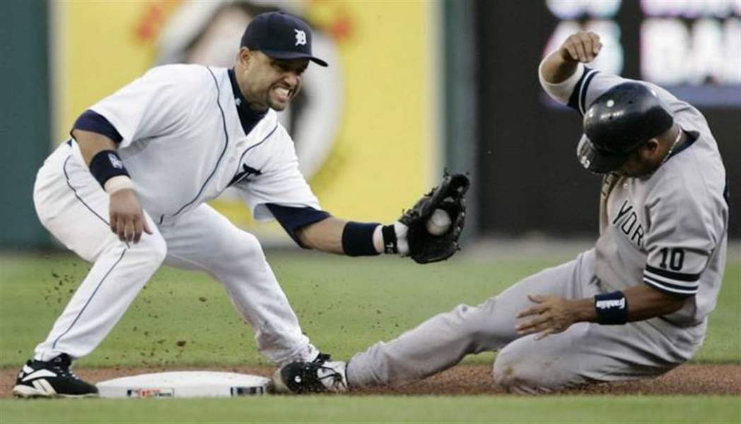 Yankees-lull-Tigers-to-loss