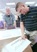Wauseon-firm-introduces-6M-downtown-development-plan