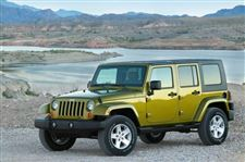 Wrangler-Unlimited-performs-well-in-rollover-tests-of-SUVs