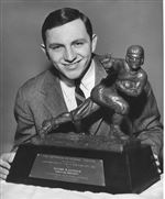 Illustrious-Maumee-graduate-will-present-school-with-copy-of-his-1951-Heisman-Trophy-2