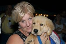 Four-footed-friends-benefited-from-fund-raisers