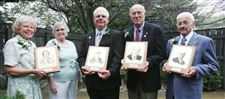 Fulton-County-Agriculture-Hall-of-Fame-inducts-4-in-25th-year