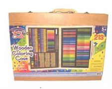 Toys-quot-R-quot-Us-recalls-27-000-wooden-coloring-cases-due-to-lead