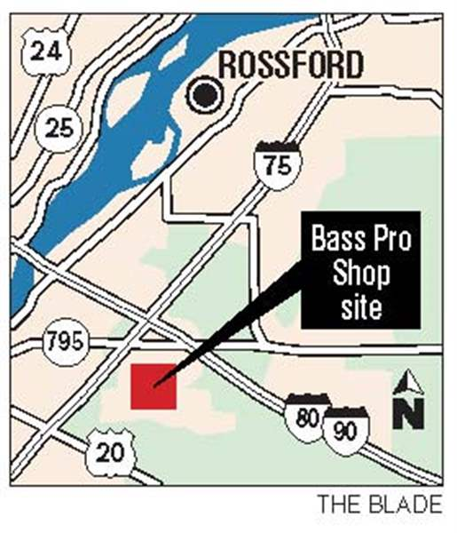 Construction-under-way-on-Bass-Pro-in-Rossford-2