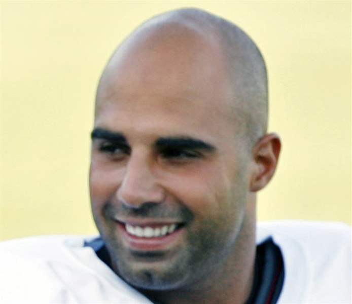 Ex-Rocket-Gradkowski-teammates-knew-gambler-QB-says-he-never-heard-about-alleged-point-shaving