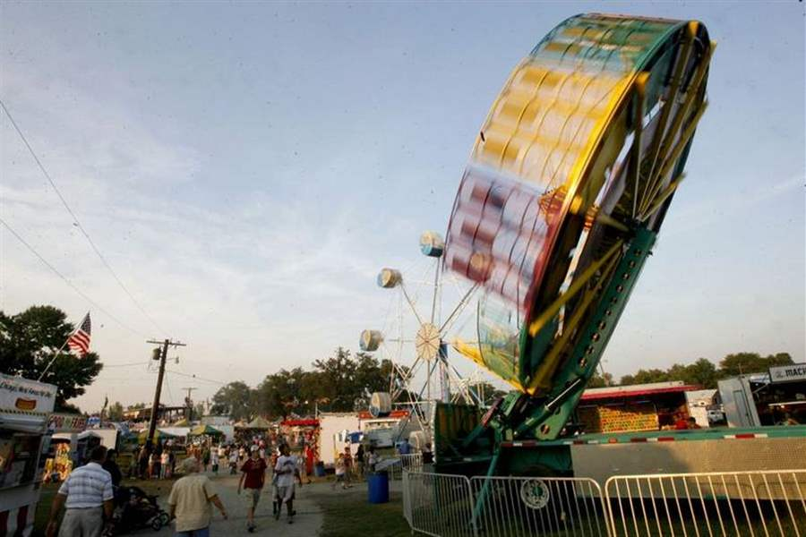 Flood-fails-to-shut-down-Hancock-County-fair