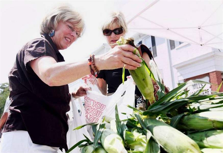 PLENTY-OF-FARM-FRESH-PRODUCTS-AT-THE-PERRYSBURG-FARMERS-MARKET-4