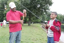 BOYS-AND-GIRLS-WELCOME-TO-THE-WORLD-OF-FISHING-2