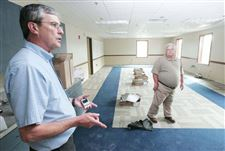 Bedford-Twp-s-2-9M-Government-Center-to-open-soon-2