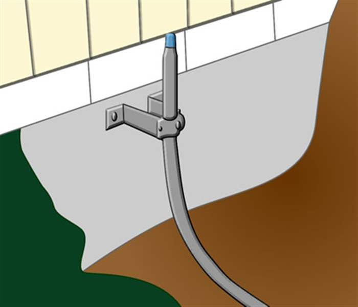 PUCO-Columbia-Gas-must-pay-for-repair-of-specific-types-of-leaky-gas-line-risers-2