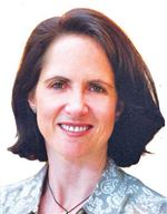 Five-questions-for-Lynn-Novick