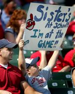 Indians-fans-slow-to-embrace-club