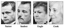 Sparks-arise-in-debate-over-fate-of-Seneca-County-courthouse