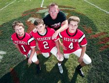 Thirsty-for-a-title-Arcadia-has-never-won-a-league-crown-but-4-0-Redskins-hoping-to-end-drought
