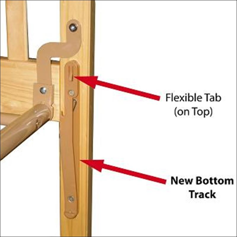 Graco Crib Replacement Bolts Creative Ideas Of Baby Cribs