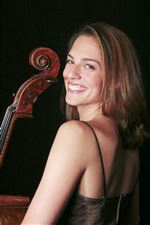 Julie-Albers-will-join-the-symphony-at-the-Peristyle