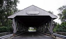 Whispers-of-the-past-Ohio-s-covered-bridges-are-reminders-of-our-history-2