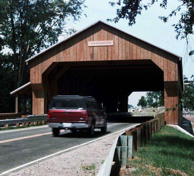 Whispers-of-the-past-Ohio-s-covered-bridges-are-reminders-of-our-history-3
