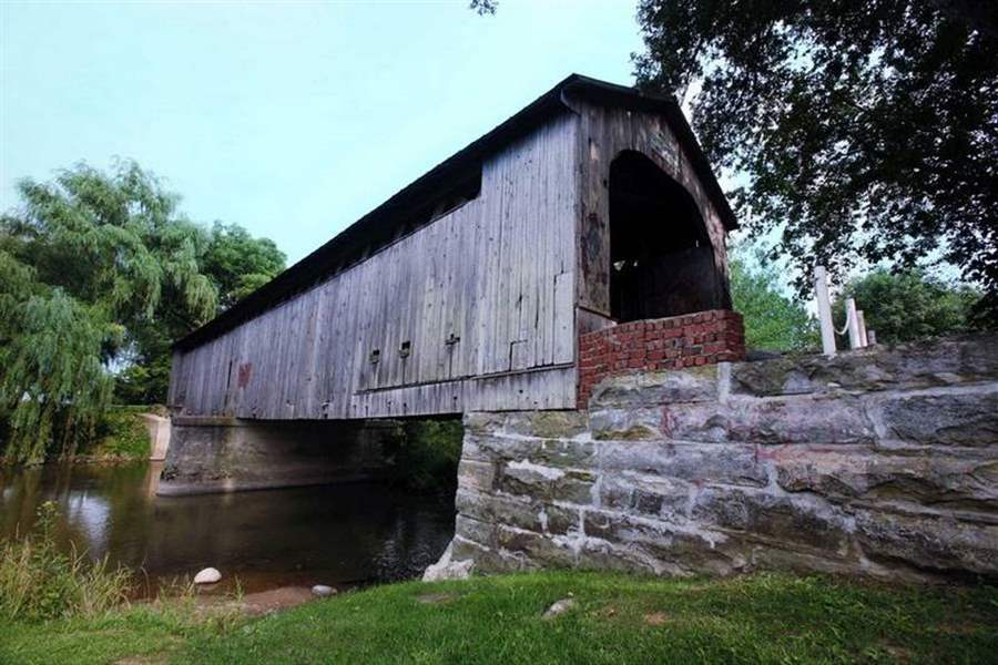 Whispers-of-the-past-Ohio-s-covered-bridges-are-reminders-of-our-history