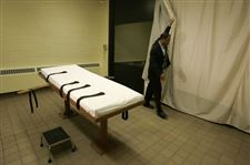 Ohio-asked-to-suspend-executions