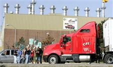 UAW-strikes-at-GM-plants-idles-1-850-Toledo-workers-3