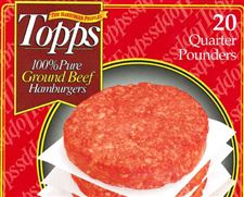 E-coli-illnesses-reported-in-Northeast-company-recalls-hamburgers