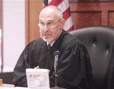 Judge-orders-gear-data-in-Seneca-County-courthouse-case-saved