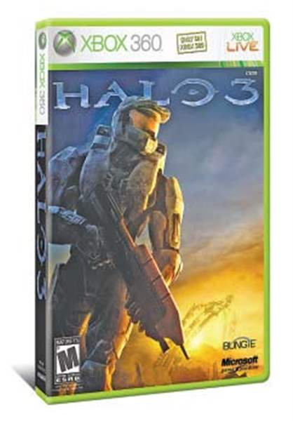 Firing-range-Halo-3-review-2