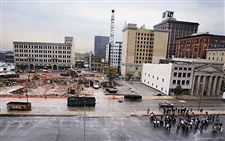 Rain-fails-to-dampen-spirits-at-groundbreaking-for-downtown-arena