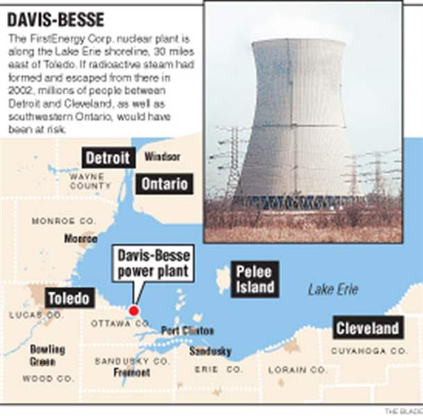 First-of-two-trials-in-Davis-Besse-case-set-to-begin-today-in-Toledo-3