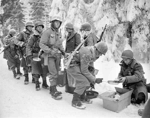 world war 2 photo essays Causes and effects of world war ii 3 pages 669 words march 2015 saved essays save your essays here so you can locate them quickly.