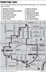 Bicyclists-to-visit-old-haunts-in-Lucas-County-2