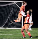 Southview-stuns-NLL-power-Northview-with-2-2-tie