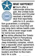 Strike-ends-at-Chrysler-after-6-hours