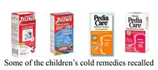 Johnson-and-Johnson-Wyeth-and-others-pull-infant-cold-medications-amid-safety-concerns