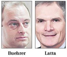 Panel-to-decide-if-Buehrer-s-ad-lies-about-Latta