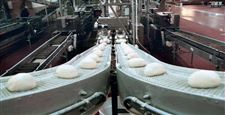 Union-talks-may-seal-fate-of-local-bread-plant