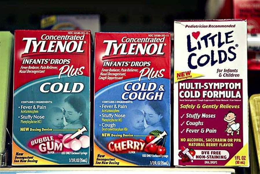 Johnson-and-Johnson-Wyeth-and-others-pull-infant-cold-medications-amid-safety-concerns-2