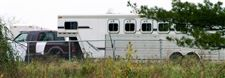 Carbon-monoxide-from-space-heater-blamed-for-4-deaths-at-Wisconsin-horse-show