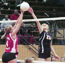 Eagles-end-drought-Notre-Dame-earns-first-CL-volleyball-championship-since-1983-2