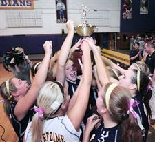 Eagles-end-drought-Notre-Dame-earns-first-CL-volleyball-championship-since-1983