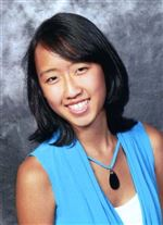 Student-of-the-Week-Marie-Hu-Southview-High-School
