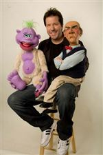 Ventriloquist-Jeff-Dunham-brings-suitcase-full-of-friends-to-the-Stranahan-Theater
