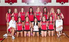 Cardinal-Stritch-volleyball-team-enters-sectional-tournament-as-TAAC-champ