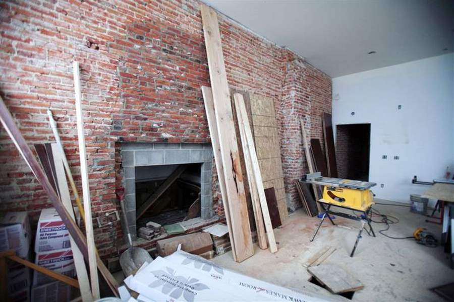 Historic-City-Hotel-about-to-begin-life-anew-in-Monroe-s-downtown-2