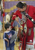 Annual-pow-wow-preserves-heritage-with-dance-delight