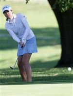 Powers-finishes-third-at-girls-state-golf-tournament