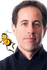 Seinfeld-builds-a-buzz-for-his-new-movie-yada-yada-yada